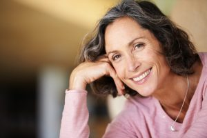 dentist in Salt Lake City provides complete implant care